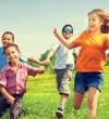 Preserve a sua saúde no Verão