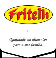 Fritelli
