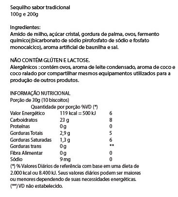 tabela_sequilhos_tradicional2
